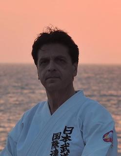Enzo Failla